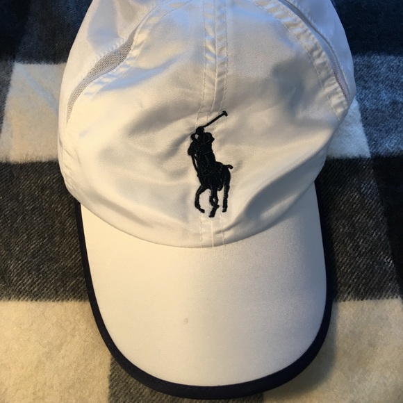 94cdc691 Polo by Ralph Lauren Accessories | Boys Polo Ralph Lauren Limited ...